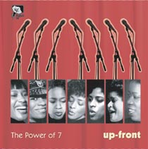 up-front