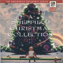 A Sheffield Christmas