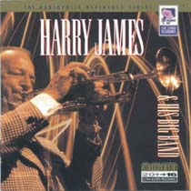 Harry James & His Big Band