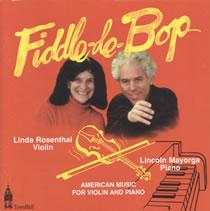 Fiddle-de-Bop